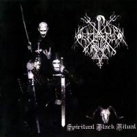 Purchase Cerberum - Spiritual Black Ritual