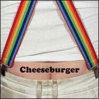 Purchase Cheeseburger - Cheeseburger