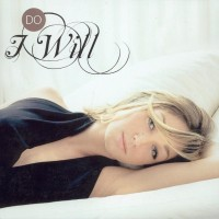 Purchase Do - I Will