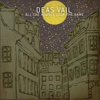 Purchase Deas Vail - All The Houses Look The Same