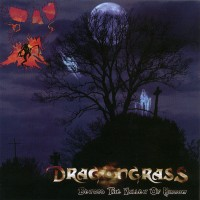 Purchase Dragongrass - Beyond the Valley of Hinnom