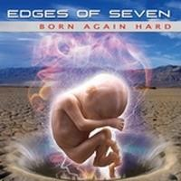 Purchase Edges of Seven - Born Again Hard