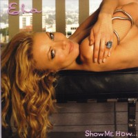 Purchase Eha - Show Me How CDM