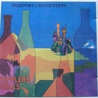 Purchase Fairport Convention - Tipplers Tales