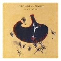 Purchase Fireworks Night - As Fools We Are