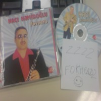 Purchase Haci Hamidoglu - Fevvare (Fountain)