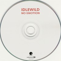 Purchase Idlewild - No Emotion