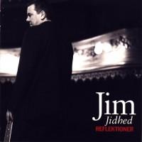 Purchase Jim Jidhed - Reflektioner