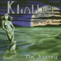 Purchase Khallice - The Journey