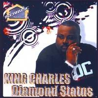 Purchase King C. - Diamond Status