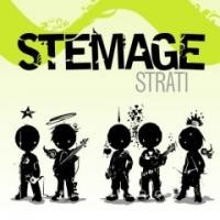 Purchase Stemage - Strati