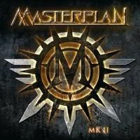Purchase Masterplan - MK II