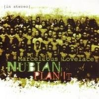 Purchase Marcellous Lovelace - Nubian Plan it