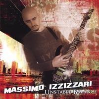 Purchase Massimo Izzizzari - Unstable Balance