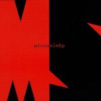 Purchase Microsleep - Microsleep (EP)