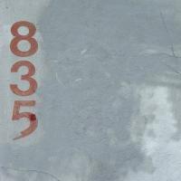 Purchase Minmae - 835