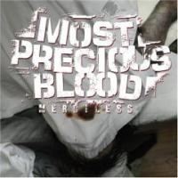 Purchase Most Precious Blood - Merciless