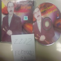 Purchase Nariman Shahbuzlu - Ipek Yolu (Silk Road)