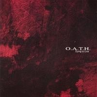 Purchase O.A.T.H. - Dying to Live