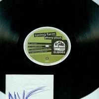 Purchase Phony Pinch - Swing Farm Vinyl