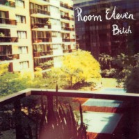 Purchase Room Eleven - Bitch