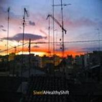 Purchase Siwel - A Healthy Shift