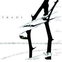 Purchase Skadi - Eliwagar