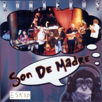 Purchase son de madre - rumberos