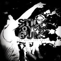 Purchase Stick To Your Guns - For What It's Worth