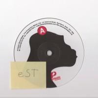 Purchase TCP - PRMT096