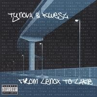 Purchase Tynova and Kwest - From Lenox To Lake