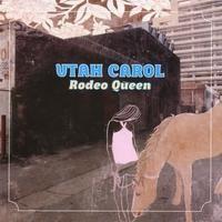 Purchase Utah Carol - Rodeo Queen