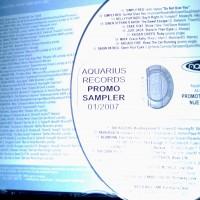 Purchase VA - Aquarius Sampler 01