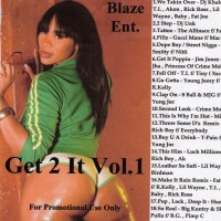 Purchase VA - Get 2 It Vol.1