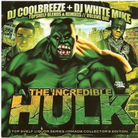 Purchase VA - DJ Coolbreeze And DJ White Mik