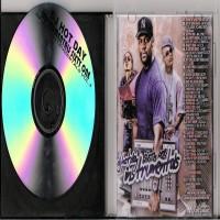 Purchase VA - DJ Hotday-Instrumentals 61