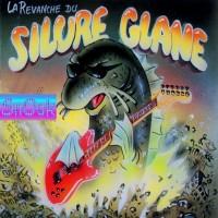 Purchase VA - La Revanche Du Silure Glane
