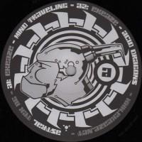 Purchase VA - Mind Traveling-(AT06) Vinyl
