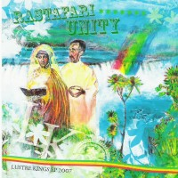 Purchase VA - Rastafari Unity (Lustre Kings