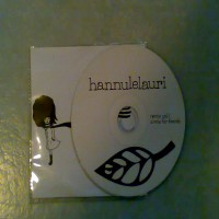 Purchase VA - Remix Vol. 1 (Mixed by Hannulelauri) Bootleg
