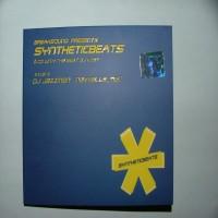Purchase VA - synthetic beats vol 4 mixed by
