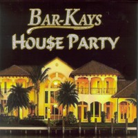 Purchase The Bar-Kays - Hou$e Party