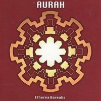 Purchase Aurah - Etherea Borealis