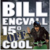 Purchase Bill Engvall - 15 Degrees Off Cool