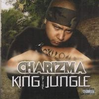Purchase Charizma - King Of The Jungle
