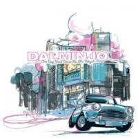 Purchase Dalminjo - One Day You'll Dance For Me Tokyo