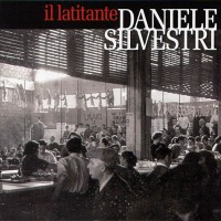 Purchase Daniele Silvestri - Il Latitante