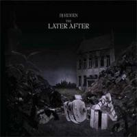 Purchase DJ Hidden - The Later After