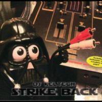 Purchase DJ Keltech - Strike Back