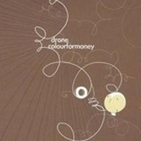 Purchase Drone - Colourformoney